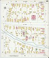 Sanborn Fire Insurance Map from Newark, Licking County, Ohio. LOC sanborn06820 004-15.jpg