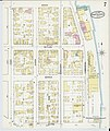 Sanborn Fire Insurance Map from Port Huron, Saint Clair County, Michigan. LOC sanborn04159 002-7.jpg
