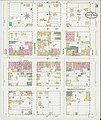 Sanborn Fire Insurance Map from Santa Ana, Orange County, California. LOC sanborn00830 002-3.jpg