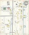 Sanborn Fire Insurance Map from Sausalito, Marin County, California. LOC sanborn00843 003-1.jpg