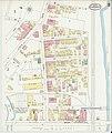 Sanborn Fire Insurance Map from Sharpsburg, Allegheny County, Pennsylvania. LOC sanborn07960 003-3.jpg