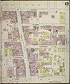 Sanborn Fire Insurance Map from Springfield, Hampden County, Massachusetts. LOC sanborn03858 001-13.jpg