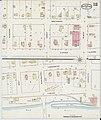 Sanborn Fire Insurance Map from Watertown, Jefferson County, Wisconsin. LOC sanborn09727 003-12.jpg