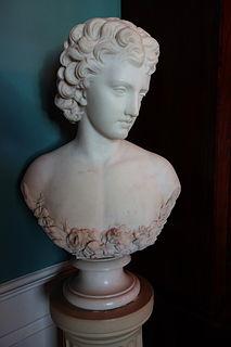 Florence Freeman American sculptor