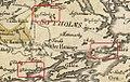 Sandemar karta 1772.jpg