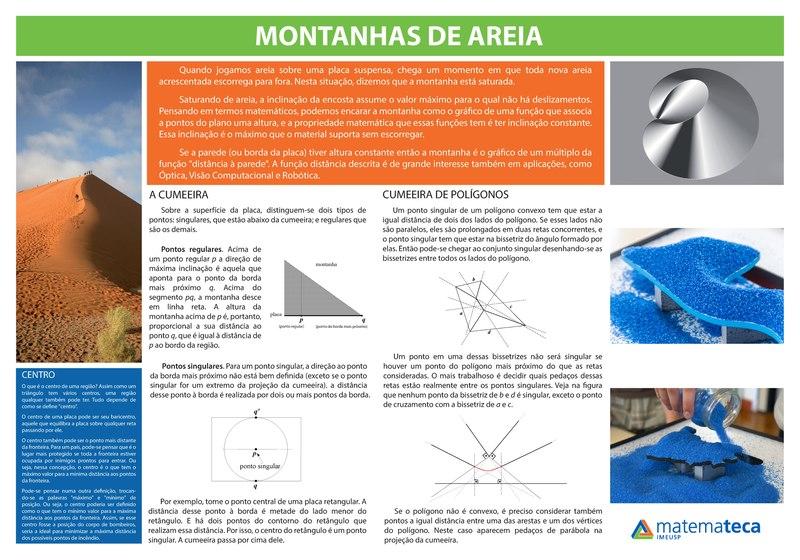 File:Sandpile poster 02.pdf