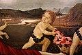 Sandro botticelli e bottega, venere e tre putti, 1475-1500 ca. 06.jpg