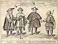 Sangelys, detail from Carta Hydrographica y Chorographica de las Yslas Filipinas (1734).jpg