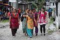 Sangita Training Center, Nepal (10718902035).jpg