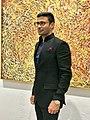 Sangram Singh.jpg