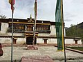Sani Monastery.jpg
