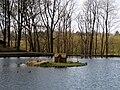 Sankt Knuds Park i Hjørring 2009 ubt -3.JPG