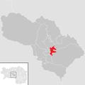 Sankt Margarethen bei Knittelfeld im Bezirk KF.png