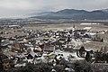 Sankt Margarethen bei Knittelfeld vom Kalvarienberg.jpg