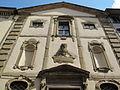 Sant'agata, firenze, view 04.JPG