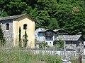 Sant Abbondio - panoramio.jpg