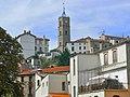 Sant Llorenç de Cerdans - panoramio.jpg