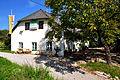 Sant Veit an der Glan Affelsdorf Kollerwirt 23092010 64.jpg