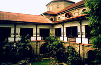 Santa Ana Church Convent.jpg