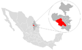Santa Catarina location.png