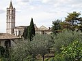 Santa Chiara view of 10-09 319.jpg
