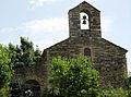 Santa Eugènia de Saga (3).JPG