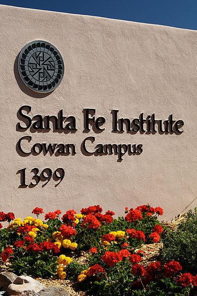 File:Santa Fe Institute.jpg