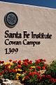 Santa Fe Institute.jpg