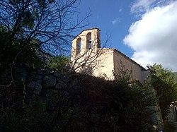 Santa Llúcia de Coborriu de la Llosa.jpg