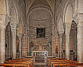 Santa Maria Antica - Verona.jpg