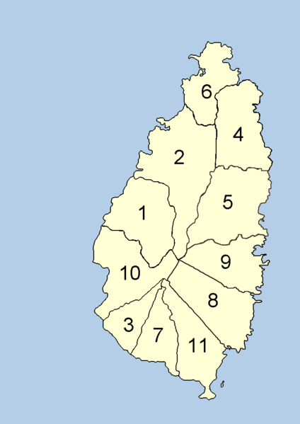 Archivo:Santa lucia Quarters numbered English.png