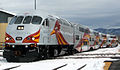 Santafe railrunner.jpg