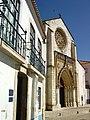 Santarém - Portugal (623935005).jpg