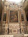 Santissima Annunziata del Vastato (Genoa) 7.JPG