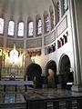 Santuario Lourdes124.JPG