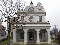 Santuario S.Maria delle Grazie.JPG