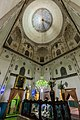Santuario Shah Nematollah Vali, Mahan, Irán, 2016-09-22, DD 02-04 HDR.jpg