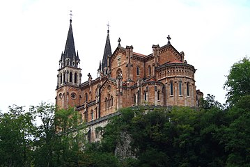 Santuario de Covadonga 3.jpg