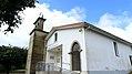 Santuario de San Paio Vilacoba 2.jpg