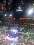Sarah Palin at the RNC (2827940229).jpg