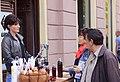 Sarajevo-Street-Juice-Vendor (15548440052).jpg