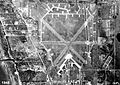 Sarasota Army Airfield - 1948 - Florida.jpg