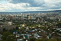 Saratov - general view of the city. img 026.jpg