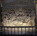 Sarcofago detto di stilicone, IV secolo, 10.jpg