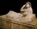 Sarcofago di Larthia Seianti - Collaterale.jpg