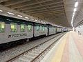 Saronno Sud staz ferr linea S9.JPG