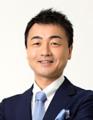 Sasaki Hajime (2019).png