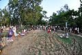 Saturday Haat - Sonajhuri - Birbhum 2014-06-28 5316.JPG