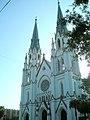 Savannah, GA - Historic District - Cathedral of St John the Baptist (4).jpg