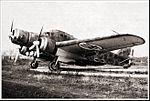Savoia-Marchetti SM.79 02.jpg